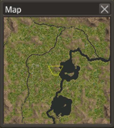 map darfur, map vikings, map earth, on seed map